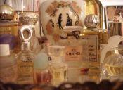 Los mejores perfumes del mercado