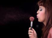 Alergia a los cosméticos: ¿qué hacer?