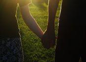 ¡El amor está en todas partes! [Video]