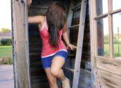 Tendencia 2015: shorts