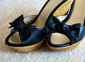 4 tipos de zapatos que NO deberíamos utilizar a diario
