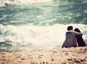 ¿Qué hacer para conservar un amor de verano?