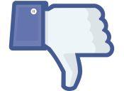 Pros y contras de eliminar a tu pololo de Facebook