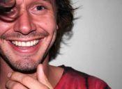 Los 10 actores chilenos más minos
