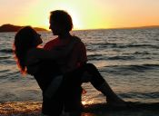 Pequeñas cosas terribles: amar a un hombre que está casado