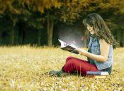 10 libros imprescindibles para leer en otoño