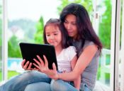 10 lecturas ¡maravillosas! para obsequiar a mamá