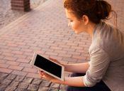 6 apps que debes tener en tu tablet