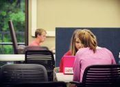 La tortura de estudiar con tu ex en el mismo curso