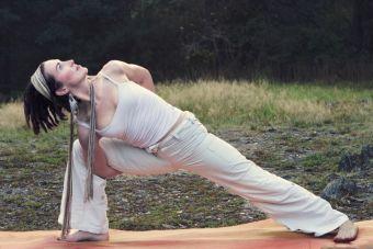 ¿Cómo activar tus chakras?