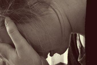 ¿Cómo superar desilusiones amorosas?