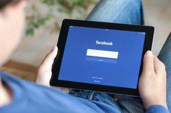 5 cosas matapasiones de Facebook