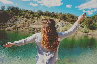 10 consejos de desarrollo personal para mujeres
