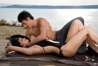 5 beneficios de tener sexo regularmente