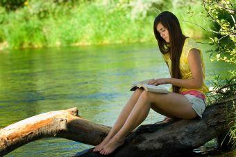 5 lecturas que refrescarán tu verano