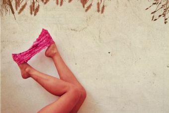 Sexo oral femenino: ¿un tema tabú?