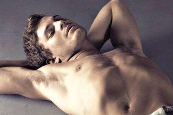 5 cosas que debes saber sobre el placer masculino