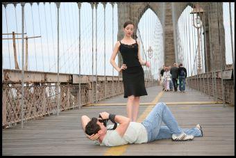 10 cualidades que nos atraen de los fotógrafos