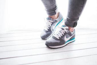 Pequeñas cosas increíbles: el high de alegría tras hacer ejercicio