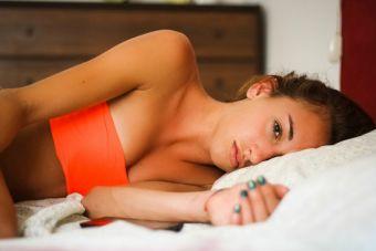 ¿Cómo afecta a una mujer no sentirse deseada?