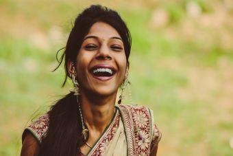 ¿Tu felicidad depende de los demás?