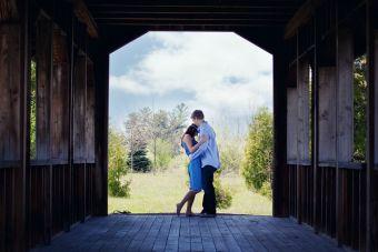 ¿La abstinencia es dañina para la relación?