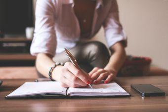 Cómo trabajar a contrarreloj sin perder la calma