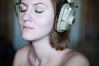 Compilados: 10 canciones perfectas para hacer el amor