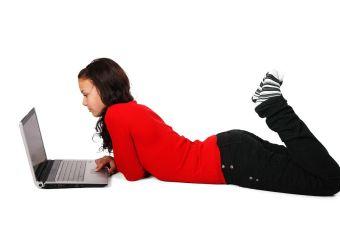 Los prejuicios de buscar pareja online