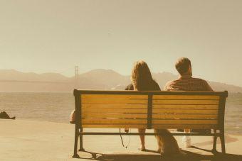 Qué hacer si te enamoras de tu mejor amigo
