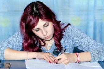 Comenzar a estudiar después de los 20