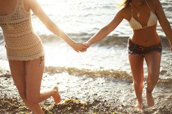 ¿Es posible recuperar una amistad luego de un alejamiento?
