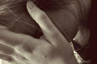 Tanatología: ¿cómo superar la muerte de un ser querido?
