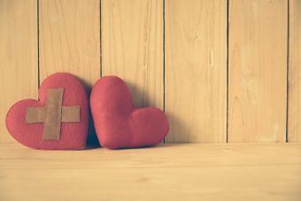 8 canciones para recordar lo bueno y lo malo de tu ex