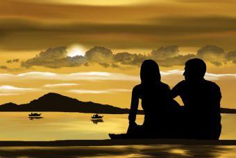 ¿Qué pasa cuando idealizamos a nuestra pareja?