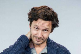 Los 6 actores chilenos más minos