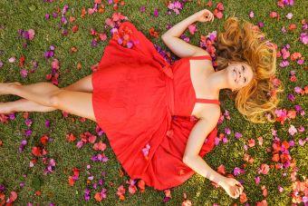 Tips de belleza para sobrevivir a septiembre