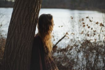 Cómo superar periodos ansiosos o depresivos
