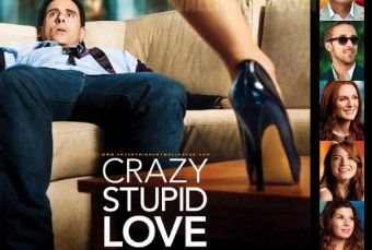 Trailer: Crazy, Stupid, Love