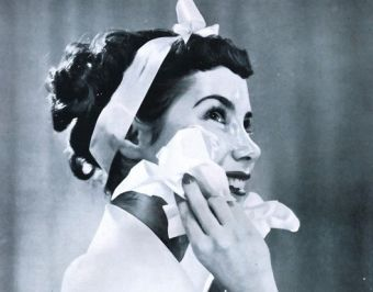 Consejos para tu rutina de limpieza facial
