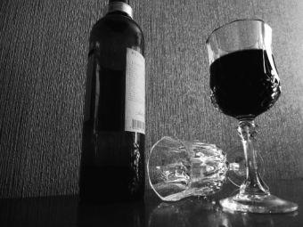 8 razones de por qué la vida es mejor sin alcohol