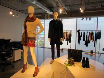 La moda que viene