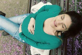 Embarazo sintomas inequivocos de