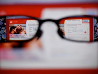Pequenas causas online dating