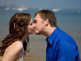 Matrimonio Simbolico Las Vegas : Cásate al estilo las vegas paquete red rock