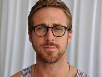 ¿La barba los hace más atractivos?