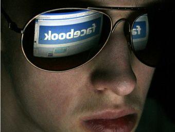 Tutorial: qué hacer si perdiste tu Facebook por hackeo