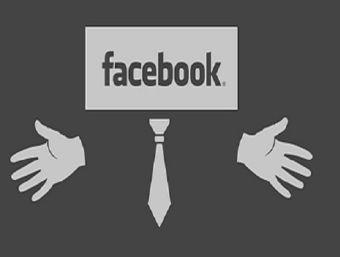 Experiencias: Facebook terminó con mi relación