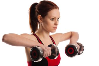 Reglas para acelerar tu metabolismo y bajar de peso