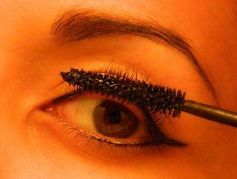 Trucos para maquillar tus ojos
